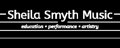 Sheila Smyth Music